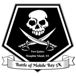 BattleOfMobileBay5K